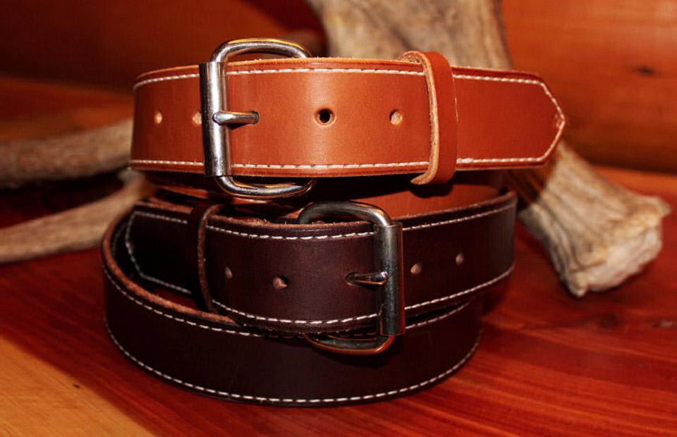 9c65b051d461 Sale. Belts ...